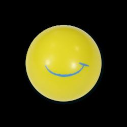 Balle souple d'activité physique