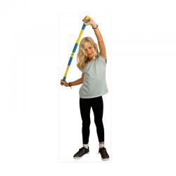 matériel d'activité physique enfant