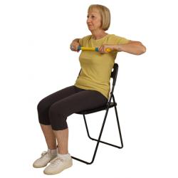 activité physique sénior