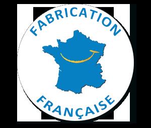 label FR FP.png