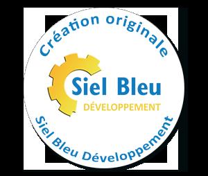 label SBD FP.png