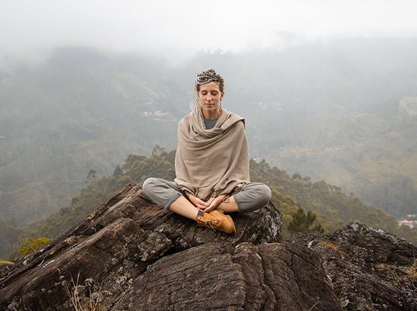 Relaxation - Principe de base Adaptasanté